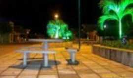 Brejinho - Centro, Por Elianeide